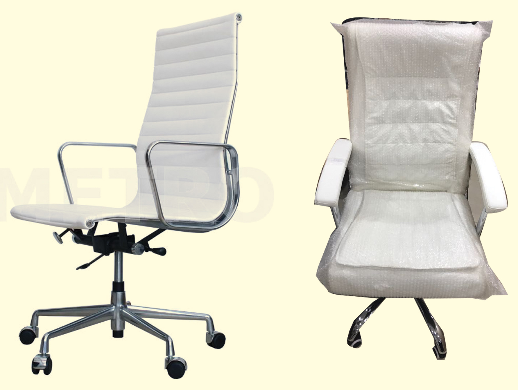 Surprising Online Shopping Saudi Arabia Buy Office And Stationary Alphanode Cool Chair Designs And Ideas Alphanodeonline
